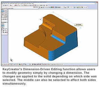 vectorworks cad, solidworks cad, nx cad, on keycreator cad house design
