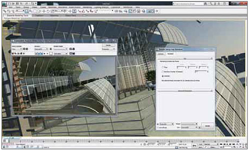 Telecharger revit architecture 2013 fr 64 bit torrent | nenantiora.
