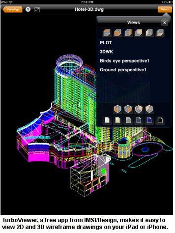 Autocad Civil 3d Viewer Download Everyflash