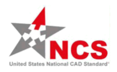 United States National CAD Standard
