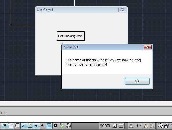 The World of AutoCAD Programming Platforms, Part 2 | Cadalyst