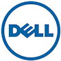 Click for Dell