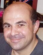 Alex Karan