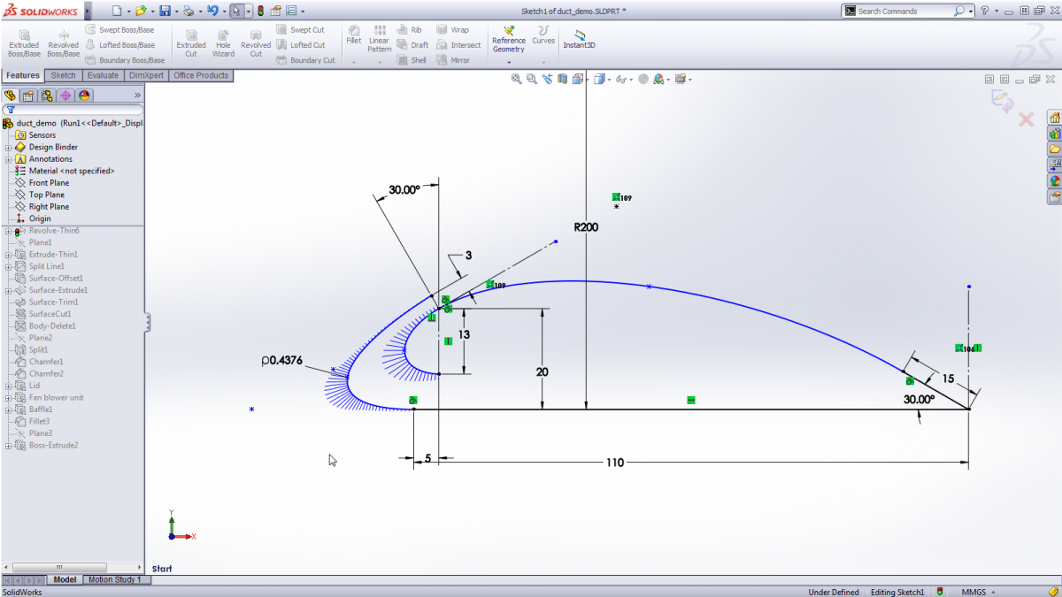 SolidWorks 2013 Hits the Street | Cadalyst