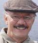 Roland Aldridge