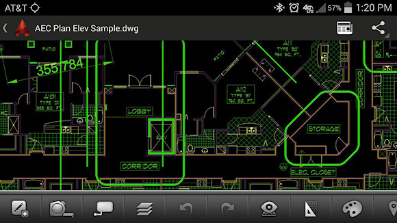 Free Cad Software For Mobile Devices Cadalyst