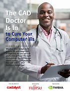 The CAD Doctor Is In