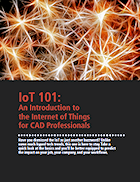 IoT 101: An Introduction to the Internet of Things