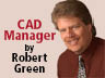CAD Manager: Change Happens