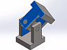 Detect Collisions in SolidWorks 2015 Assemblies
