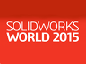 New CEO Takes the Helm at SolidWorks World 2015