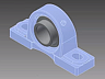 Be More Direct with Autodesk Inventor 2015's Direct Edit Feature