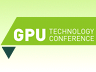 GTC 2015: NVIDIA Serves Current CAD Computing Models and Builds Out New Options, Part 1
