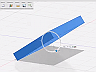 Fusion 360 Primitives: An Introduction for Autodesk Inventor Users