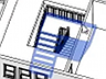 Create Stairs in Autodesk Revit Architecture