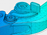 Autodesk Adds Simulation Capabilities to Fusion 360