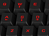 Choose the Best Keyboard for CAD