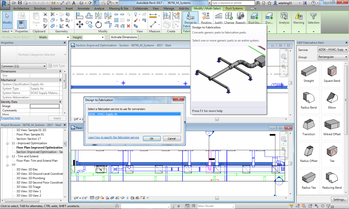Autodesk revit mep 2017 full crack