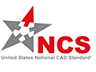 Implementation Tips for the United States National CAD Standard (NCS), Version 6