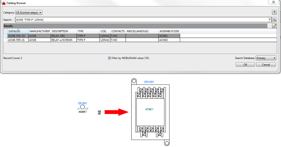Boost Your Efficiency with Assembly Codes for Catalog and
