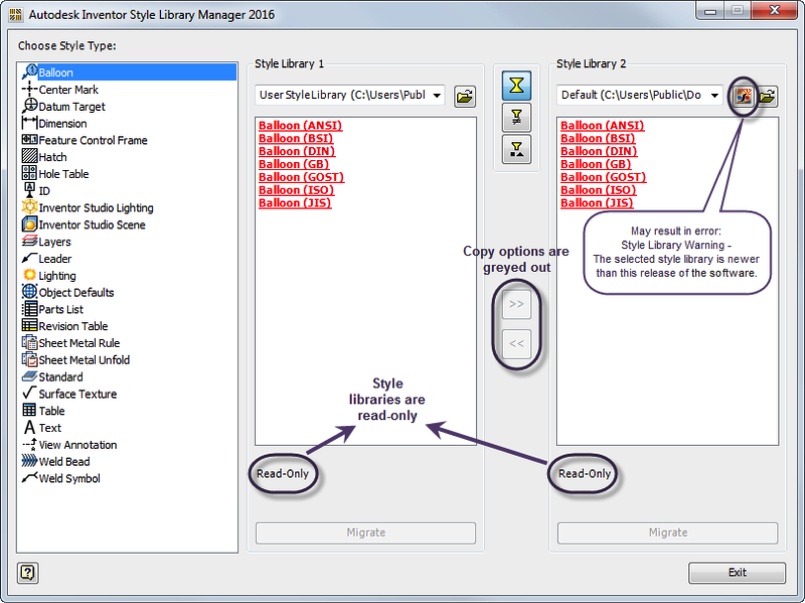 Catia V6 tutorial pdf Free download