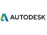 Autodesk Gets Serious about Manufacturing