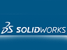 SOLIDWORKS 2017 Introduces New Modeling Tools, Licensing Options
