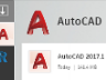 AutoCAD Gets First Update of the Post-Perpetual Era
