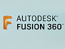 Cloud Solve in Fusion 360