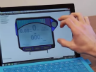 Mobile Design Flexibility with Solid Edge