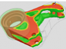 Sponsored: Shape Optimization in Fusion 360