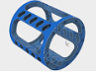 Sponsored: 4-Axis Capabilities in Fusion 360