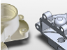Polyga Aims for Affordable Reverse Engineering with SOLIDWORKS Add-In