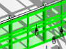 Autodesk Advances BIM Agenda with AEC Software Updates