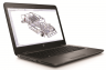 HP Rounds Out Line of New ZBook Mobile Workstations