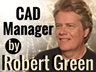 CAD Manager by Robert Green