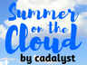 Summer on the Cloud 2017
