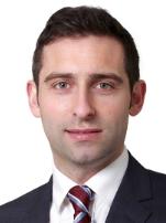 Aidan Mercer