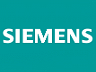Siemens PLM Software Sharpens Focus on Digital Factory