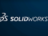 Dassault Systèmes Promotes End-to-End Model-Based Design with SOLIDWORKS 2018