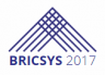 Bricsys: We're Not Holding Back on DWG, Part 1