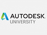 Autodesk University 2017 Highlights New Tech