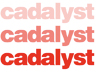 Cadalyst Celebrates 400 Issues of CAD Manager's Newsletter