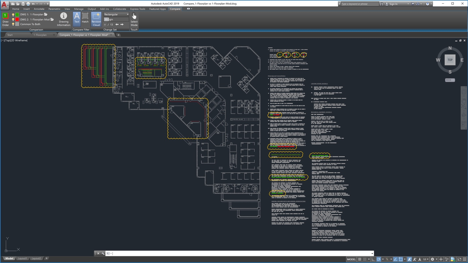 Autocad 2019 Introduces Major Licensing Changes Cadalyst