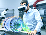 Cadalyst Guide Explores Benefits of VR and AR for Product Developers