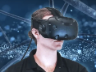 Emerging Hardware and Software Technologies Support Professional VR/AR Applications, Part 2