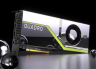 With New Turing, NVIDIA Doubles Down on the Future of Real-Time Ray-Tracing