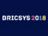 Backed by a New Big Brother, Bricsys Eyes a Bigger Piece of the Pie