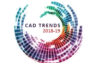 CAD Trends Survey logo