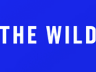 The Wild Promotes VR/AR Collaboration as a Path to Better SketchUp and Revit Designs